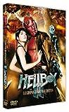 "Afficher ""Hellboy 2, les légions d'or maudites"""