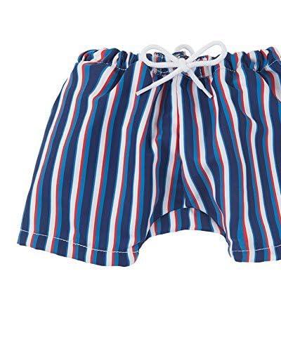Archimède Shorts da Bagno