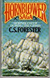 Hornblower During the Crisis (Hornblower Saga), Forester, C. S.