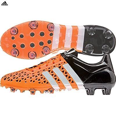 adidas ACE 15.1 FG/AG Football Boots