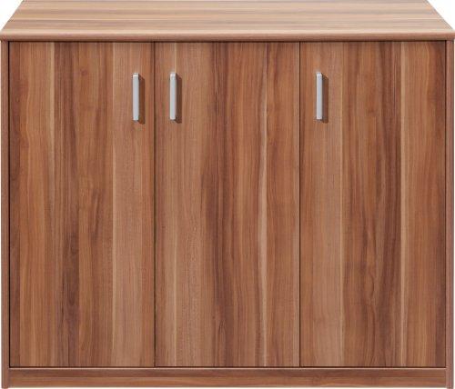 schrank 45 cm breit sonstige preisvergleiche erfahrungsberichte und kauf bei nextag. Black Bedroom Furniture Sets. Home Design Ideas