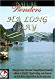 Nature Wonders HA LONG BAY Vietnam [DVD] [NTSC]