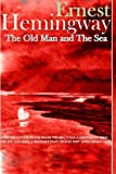 Image of The Old Man and the Sea