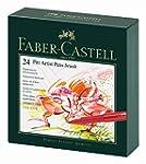 Faber-Castell Pitt feutres d'artiste...
