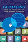E-Coaching: Theory and practice for a...