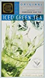 Yamamotoyama - Original Unsweetened Iced Green Tea Mix 1.4 Oz.