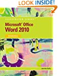 Microsoft� Word 2010: Illustrated Int...