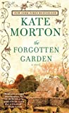 Product 1416550550 - Product title The Forgotten Garden: A Novel