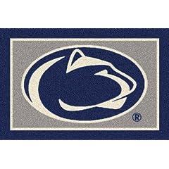 Penn State Nittany Lions Logo 5