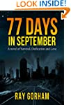 77 Days in September (The Kyle Tait S...