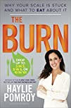 The Burn: Why Your Scale Is Stuck and…
