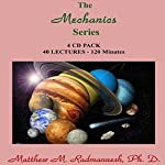 The Mechanics Series | Matthew M. Radmanesh