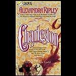 Charleston | Alexandra Ripley