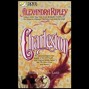 Charleston Audiobook