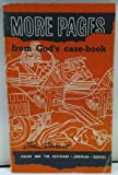 More Pages from God's Case-book (Pocket Books)
