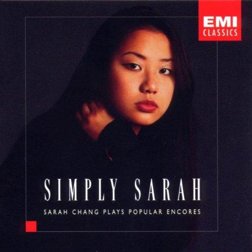 simply-sarah