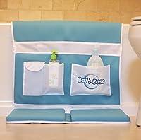 Bath-Ease Comfortable Knee & Elbow Bath Pad by Bath-Ease