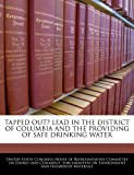 Tapped Out? Lead in the District of Columbia and the Providing of Safe Drinking Water