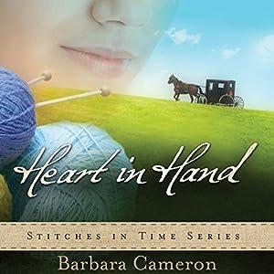 Heart in Hand Audiobook