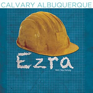 15 Ezra - 1987 | [Skip Heitzig]