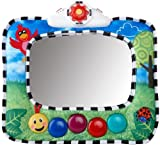 Baby Einstein Lights & Melodies Mirror