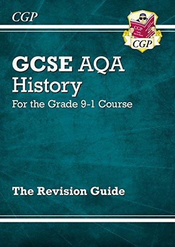 gcse history coursework 2015