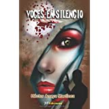 Voces en silencio
