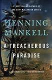 img - for A Treacherous Paradise book / textbook / text book