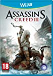 Assassin's Creed III [import anglais]