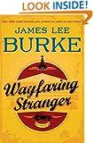 Wayfaring Stranger: A Novel (A Holland Family Novel)