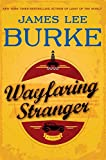 Image of Wayfaring Stranger: A Novel