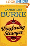 Wayfaring Stranger: A Novel