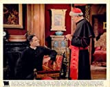 Image de Der Kardinal (Blu-Ray) [Import allemand]