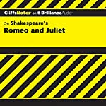 Romeo and Juliet: CliffsNotes | Annaliese F. Connolly