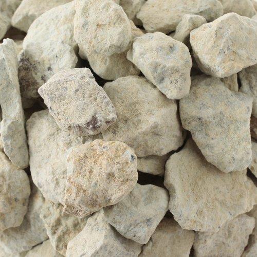 newstones-natural-zeolite-rock-chunks-of-large-natural-zeolite-rock-mined-from-japan-11lbs-500grams-