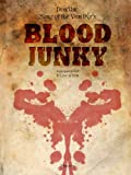 img - for D m'Um: Song of the Vam P r's Blood Junky (The One Blood Series) book / textbook / text book