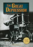 The Great Depression: An Interactive History Adventure (You Choose Books)