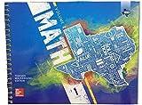 img - for Texas Math TEKS Course 1 Volume 2(Teacher Walkaround Edition) book / textbook / text book