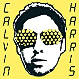 I Created Disco Calvin Harris