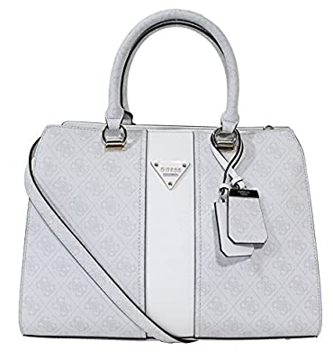 Sac à main Guess Cooper SG634207