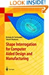 Shape Interrogation for Computer Aide...