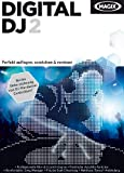 MAGIX Digital DJ 2 [Download]