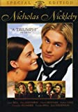 Nicholas Nickleby (Special Edition)