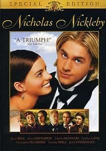 Nicholas Nickleby (Special Edition)