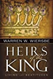 Heirs to the King: Living the Beatitudes