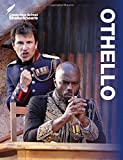Image of Othello (Cambridge School Shakespeare)