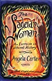 The Sadeian Woman (1844083772) by Carter, Angela