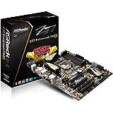 ASRock Z77 Extreme6/TB4  Z77 Express ATXマザーボード