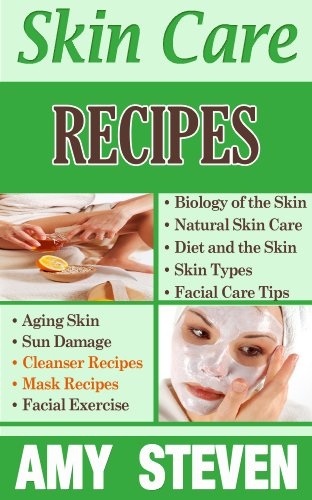 skin-care-recipes-the-ultimate-homemade-beauty-guide-with-mask-recipes-and-skin-cleanser-recipes-nat