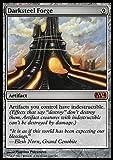 Magic: the Gathering - Darksteel Forge (206/249) - Magic 2014